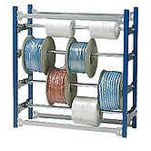 Heavy Cable Racking